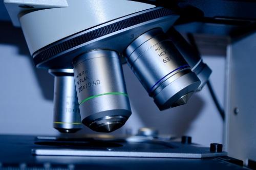 Infidelity DNA Testing Montreal