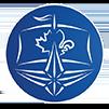 MadPI Consulting & Investigations Logo