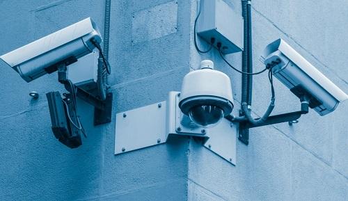 CCTV Video Surveillance Montreal
